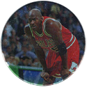 Upper Deck > Michael Jordan S S42.