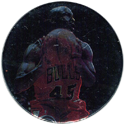 Upper Deck > Michael Jordan S S43.