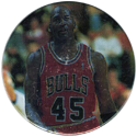 Upper Deck > Michael Jordan S S45.