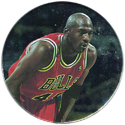 Upper Deck > Michael Jordan S S46.