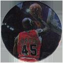 Upper Deck > Michael Jordan S S47.