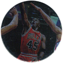 Upper Deck > Michael Jordan S S48.