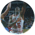 Upper Deck > Michael Jordan S S49.
