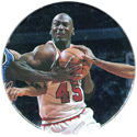 Upper Deck > Michael Jordan S S50.