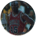 Upper Deck > Michael Jordan S S51.
