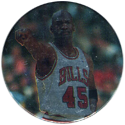 Upper Deck > Michael Jordan S S52.