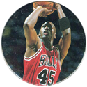 Upper Deck > Michael Jordan S S53.