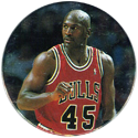 Upper Deck > Michael Jordan S S54.