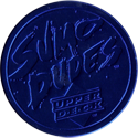 Upper Deck > Sumo Dudes Slammers Blue-back.