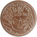 Upper Deck > Sumo Dudes Slammers Gold-03.