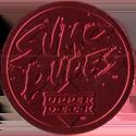 Upper Deck > Sumo Dudes Slammers Red1-back.