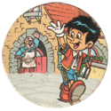 Vidal Golosinas > Pinocchio 04-Pinocchio-leaving-Geppetto.