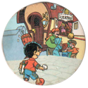 Vidal Golosinas > Pinocchio 05-Pinocchio-theatre.