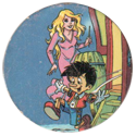 Vidal Golosinas > Pinocchio 10-Pinocchio-and-fairy.