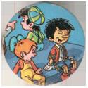 Vidal Golosinas > Pinocchio 13-Pinocchio-and-child.