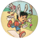 Vidal Golosinas > Pinocchio 16-Pinocchio-donkey.