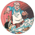 Vidal Golosinas > Pinocchio 21-Geppetto-&-Pinocchio.