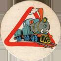 Vidal Golosinas > Traffic 03-железнодорохный-переезд-без-шлагбаума.