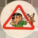Vidal Golosinas > Traffic 05-дети.