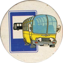 Vidal Golosinas > Traffic 07-место-остановки-автобуса.