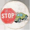 Vidal Golosinas > Traffic 12-движение-без-остановки-запрещено.