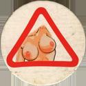 Vidal Golosinas > Traffic 15-опасные-повороты.