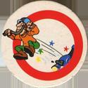 Vidal Golosinas > Traffic 18-деижение-мотоциклов-запрещено.