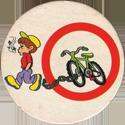 Vidal Golosinas > Traffic 19-движение-на-велосипедах-запрещено.
