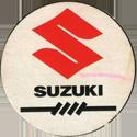 Vidal Golosinas > Traffic 20-Suzuki.
