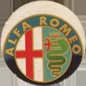 Vidal Golosinas > Traffic 21-Alfa-Romeo.