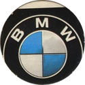 Vidal Golosinas > Traffic 22-BMW.