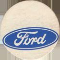 Vidal Golosinas > Traffic 24-Ford.