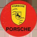 Vidal Golosinas > Traffic 25-Porsche.