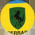 Vidal Golosinas > Traffic 26-Ferrari.