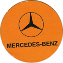 Vidal Golosinas > Traffic 27-Mercedes-Benz.