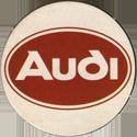 Vidal Golosinas > Traffic 29-Audi.