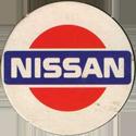 Vidal Golosinas > Traffic 31-Nissan.