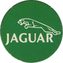 Vidal Golosinas > Traffic 32-Jaguar.