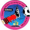 Wackers! > Adidas Kids Foot 02.
