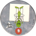 Wackers! > Alien Dude 03.