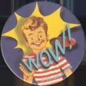 Wackers! > Classics 04-Wow!.