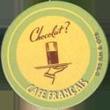 Wackers! > Classics 05-Chocolat--Cafe-Français.
