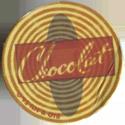 Wackers! > Classics 12-Chocolat.