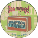 Wackers! > Classics 17-Bon-Voyage!-Simpson-Travels.