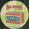 Wackers! > Classics 17-Bon-Voyage!-Simpson-Travels.