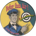 Wackers! > Classics 18-Better-than-Air!-Wackers!.