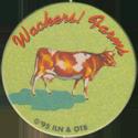Wackers! > Classics 20-Wackers!-Farms.