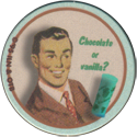 Wackers! > Classics 21-Chocolate-or-vanilla-.