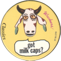Wackers! > Classics 23-got-milk-caps-.