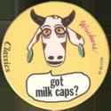 Wackers! > Classics 23-got-milk-caps-.